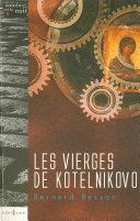 Pdf Les Vierges de Kotelnikovo Telecharger