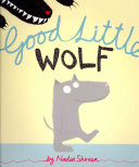 Pdf Good Little Wolf