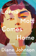 Lorna Mott Comes Home Pdf/ePub eBook
