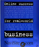 Business 2 0