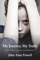 My Journey  My Truth