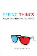 Seeing Things [Pdf/ePub] eBook