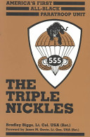 The Triple Nickles