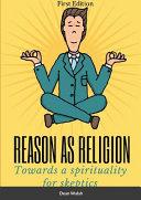 Reason as Religion