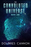 The Convoluted Universe  Book 1