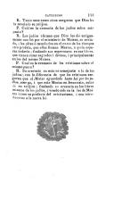 Página 113