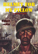 Pdf Helmet For My Pillow [Illustrated Edition] Telecharger