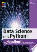 Data Science mit Python