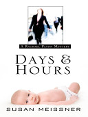 Days   Hours Book