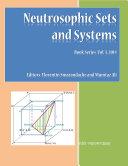 Pdf Neutrosophic Sets and Systems, Vol. III