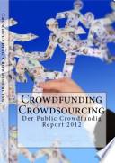 Crowd Funding Book PDF