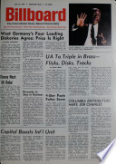 18 juli 1964