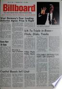 Jul 18, 1964