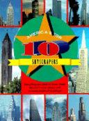 America s Top 10 Skyscrapers