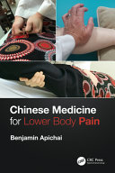 Chinese Medicine For Lower Body Pain Book PDF