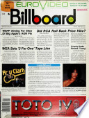 Jun 26, 1982