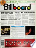 26. Juni 1982