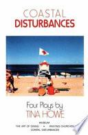 Coastal Disturbances Book PDF