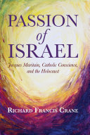 Passion of Israel
