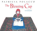 The Blessing Cup Pdf/ePub eBook