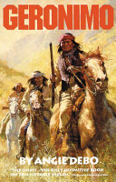 Geronimo Pdf/ePub eBook
