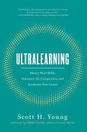 Pdf Ultralearning Telecharger