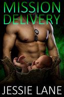 Mission Delivery [Pdf/ePub] eBook