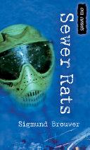 Sewer Rats [Pdf/ePub] eBook