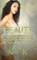 Pdf Beauty and the Streets Telecharger