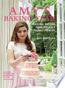 Amy s Baking Year