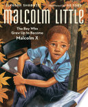 Malcolm Little Pdf/ePub eBook