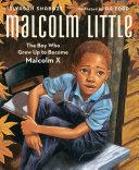 Malcolm Little Pdf/ePub eBook
