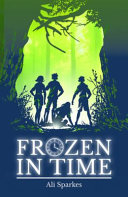 Frozen in Time Pdf/ePub eBook