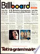 7. Juni 1969