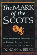 Mark Of The Scots - Cl Pdf/ePub eBook