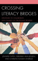 Crossing Literacy Bridges