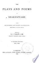 King Henry Vi Part 1 King Henry Vi Part 2 King Henry Vi Part 3