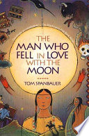 The Man Who Fell In Love With The Moon Book PDF