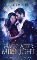 Pdf Magic After Midnight