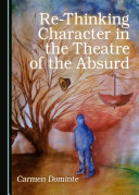 Pdf Re-Thinking Character in the Theatre of the Absurd Telecharger