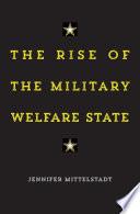 Backlash Against Welfare Mothers [Pdf/ePub] eBook