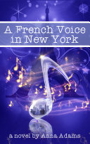 Pdf A French Voice in New York Telecharger