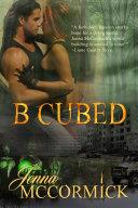 Pdf B Cubed Book 1 Born Telecharger