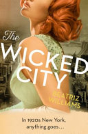 The Wicked City Book