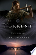 Torrent The River Of Time Series Book 3