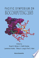Pacific Symposium on Biocomputing 2003