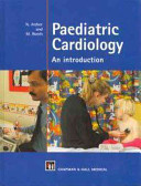 Paediatric Cardiology