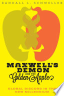 Maxwell s Demon and the Golden Apple