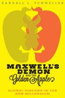 Maxwell's Demon and the Golden Apple Pdf/ePub eBook