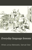 Everyday Language Lessons